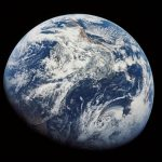 As08 16 2593 Earth From Space Optimised
