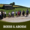 Boess & abosm