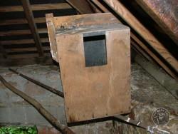 Bad Barn Owl Nestbox Design 05