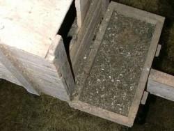 Bad Barn Owl Nestbox Design 07
