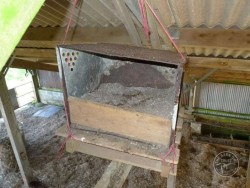 Bad Barn Owl Nestbox Design 10