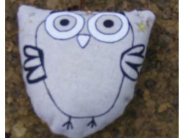 Barn Owl Trust Top Mobile