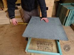 Barn Owl Tree Nestbox Construction 33