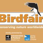 Bird Fair