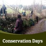 Conservation days