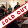 Cornelius Family Support Acoustic Cafe DSC 8467 375x281