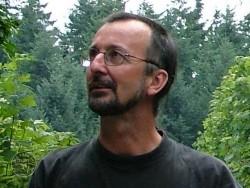 David J Ramsden