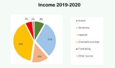Income 2019 2020