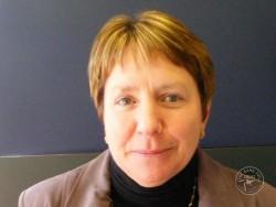 Jackie Atkinson
