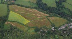 LLP aerial [david ramsden] 230721
