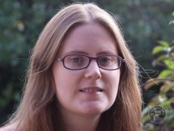 Marianne Bryan