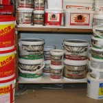 Rodenticides On Sale