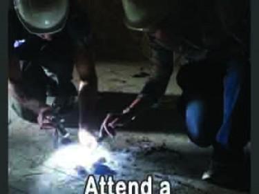 Sidebar Training Courses 2