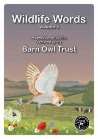 Wildlife Words 5