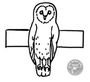 Owl Puppet Template Owl Crafts And Learning Activities For Kids