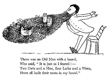 Edward Lear Limericks Owls further T18121724 Replacement thrmostat 2006 mercury milan in addition Stock Illustration Outlaw Skull Vector Illustration Black White Cowboy Wearing Hat Handgun Ribbon Image49415457 besides Barbershop logo besides What Pregnant Women Wont Tell You Ever. on beard