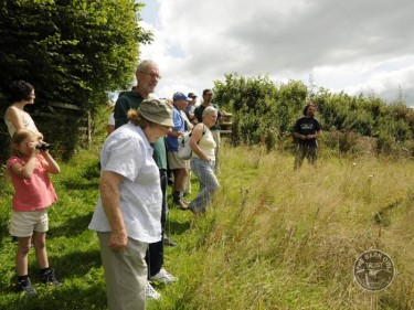 Lennon Legacy Project Guided Walk