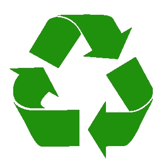 Recycle Logo [Internet Sourced] 231008 (B)