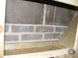 Wildlife Tower Features Provisions Barn Owl Box