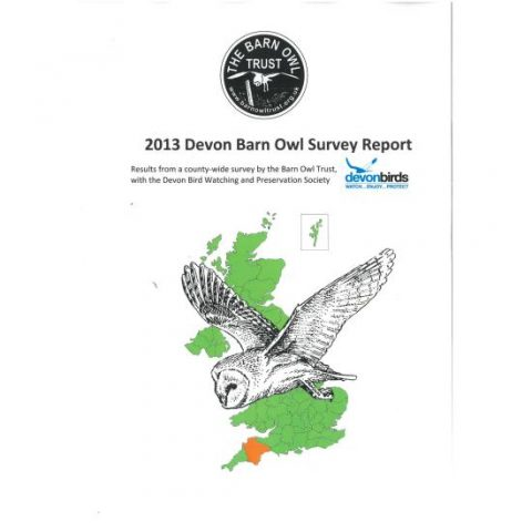 2013 DBOS Front Cover 2