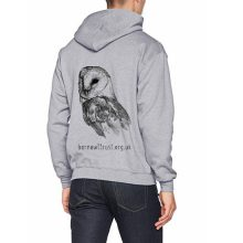 6a2b0d6c93c5 Clothing   Accessories Archives - The Barn Owl Trust
