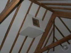 Barn Owl Provision Inside Building 02