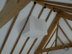 Barn Owl Provision Inside Building 03