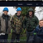 Countryfile Feb 19