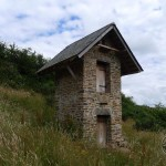 LLP Wildlife Tower 2012