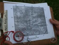Radio Tagging Tracking 04